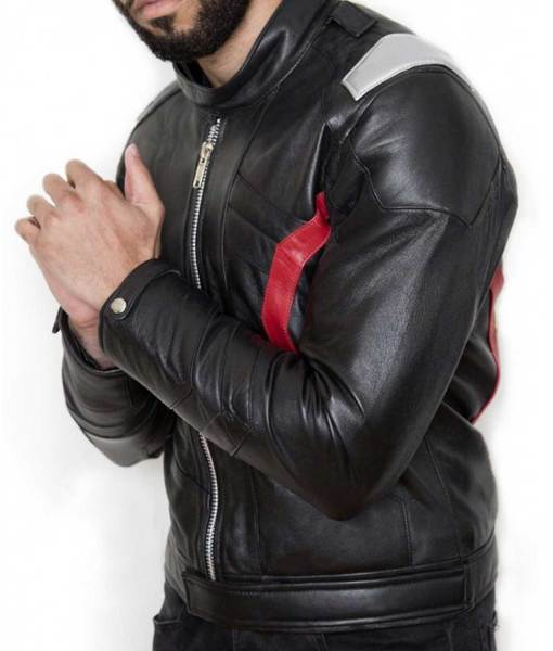 motorcycle-soldier-76-jacket