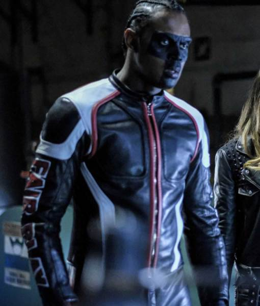 mr-terrific-leather-jacket