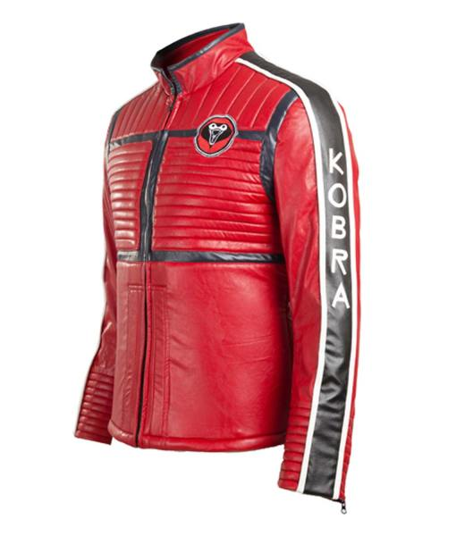 my-chemical-romance-kobra-kid-jacket