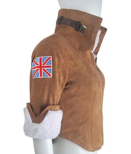 overwatch-tracer-jacket