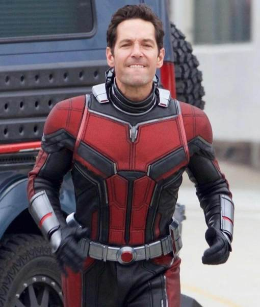 paul-rudd-ant-man-jacket-from-ant-man-and-the-wasp
