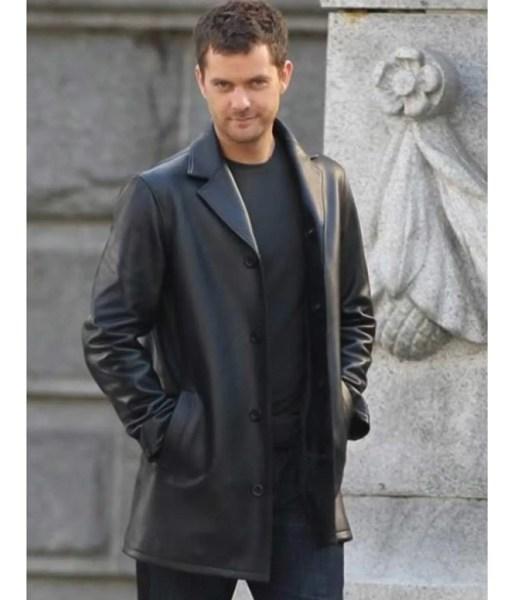 peter-bishop-coat
