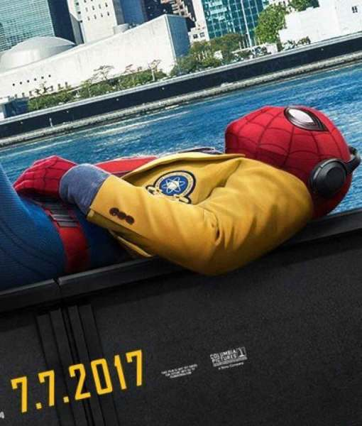 peter-parker-spiderman-homecoming-yellow-jacket-blazer