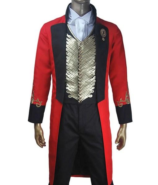 pt-barnum-costume