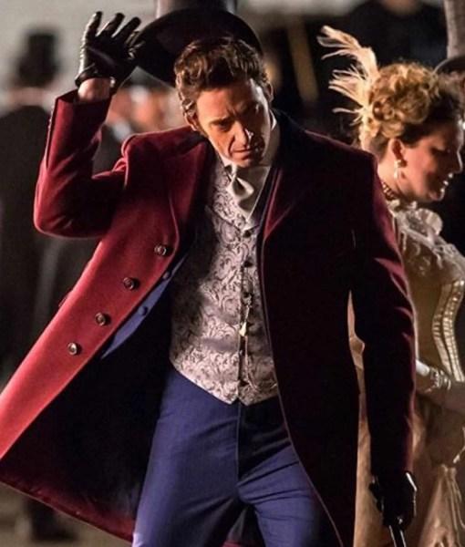 pt-barnum-maroon-coat