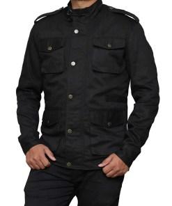 punisher-jacket