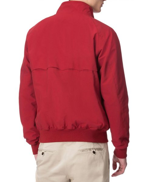 rebel-without-a-cause-james-dean-red-jacket