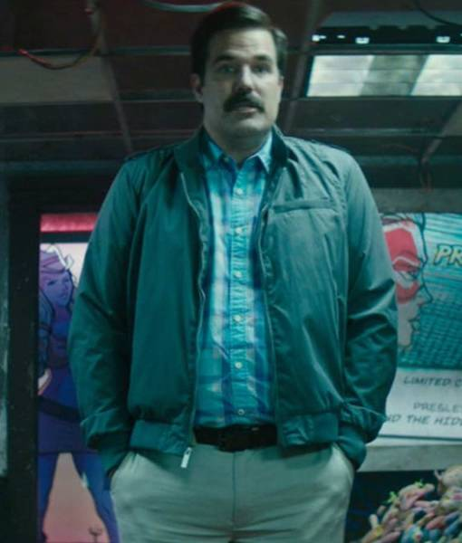 rob-delaney-deadpool-2-peter-jacket