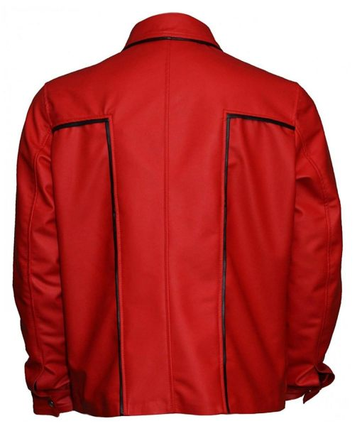 rock-n-roll-elvis-presley-red-jacket