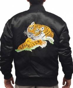rocky-tiger-jacket