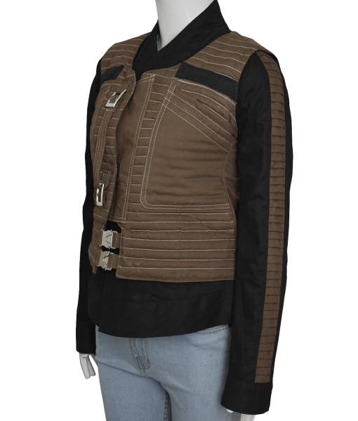 rogue-one-a-star-wars-story-jyn-erso-jacket-with-vest