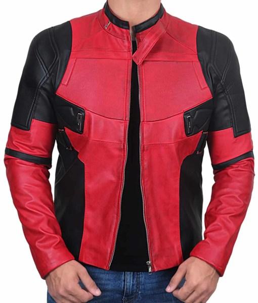 ryan-reynolds-deadpool-2-jacket