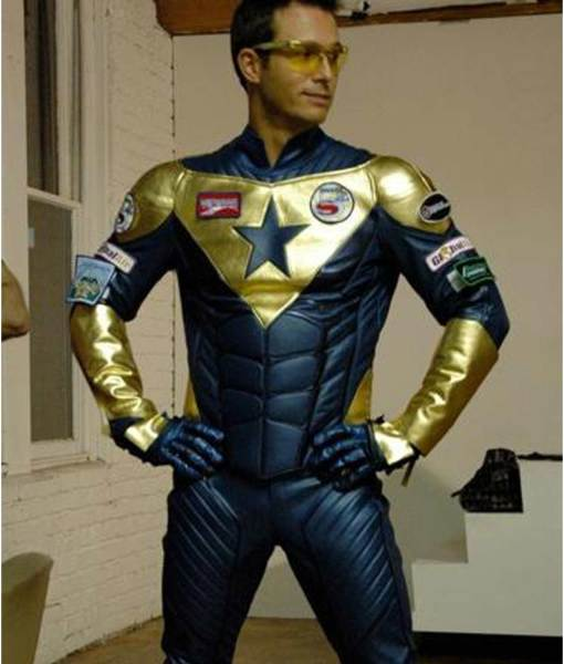 smallville-booster-gold-leather-jacket