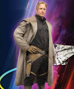 solo-a-star-wars-story-tobias-beckett-coat