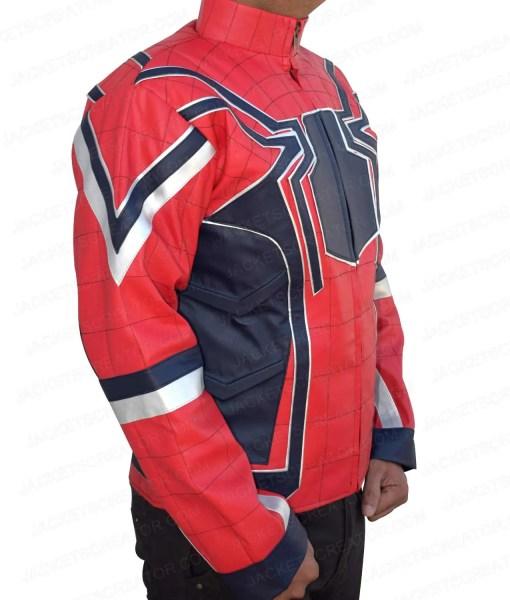 spider-man-homecoming-jacket
