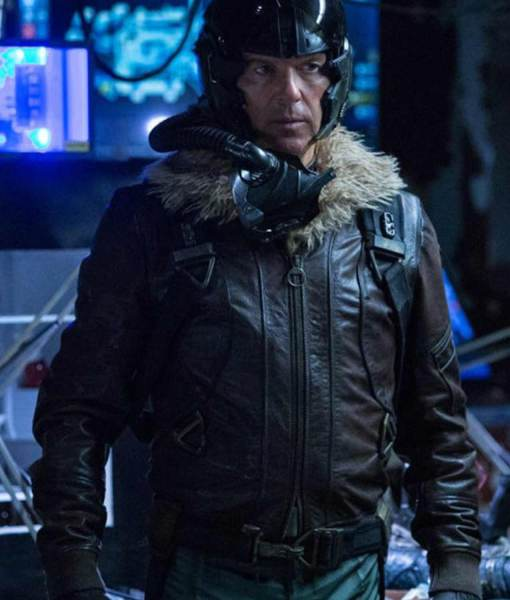 spiderman-homecoming-vulture-leather-jacket