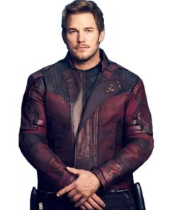 star-lord-jacket