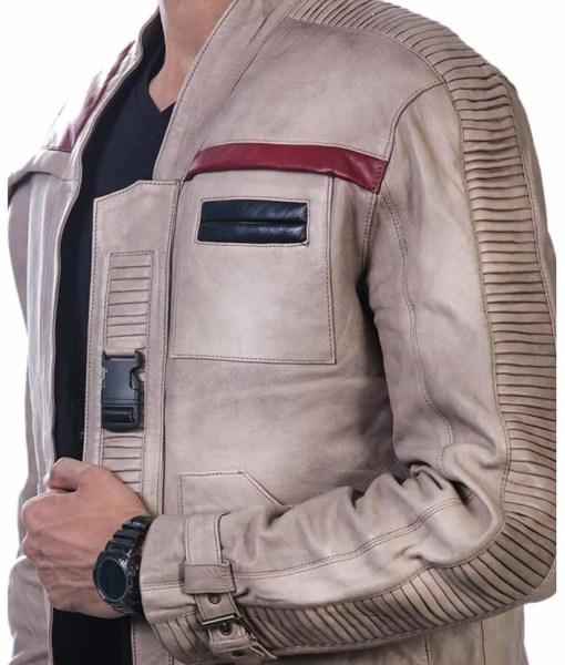 star-wars-TFA-finn-jacket