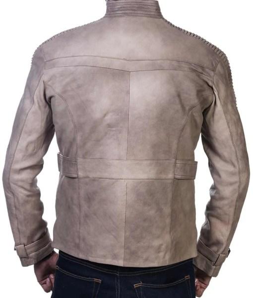 star-wars-TFA-finn-leather-jacket