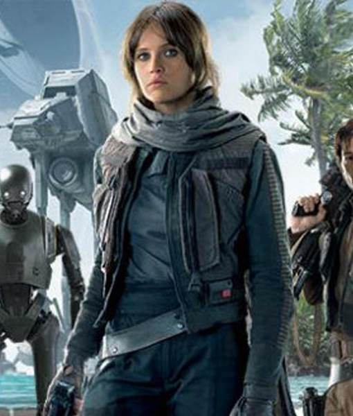 star-wars-jyn-erso-jacket-with-vest