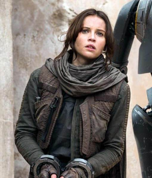 star-wars-jyn-erso-jacket