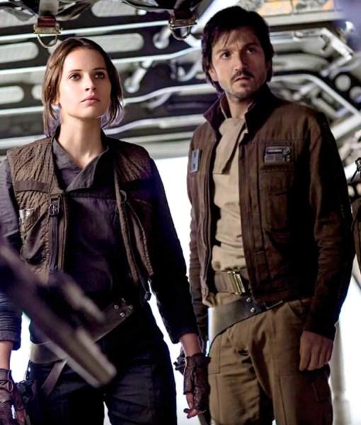 star-wars-rogue-one-captain-cassian-andor-jacket