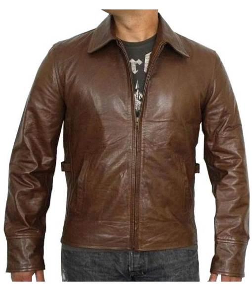 starsky-and-hutch-leather-jacket