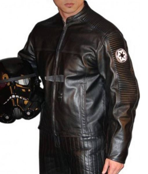 stormtrooper-motorcycle-jacket