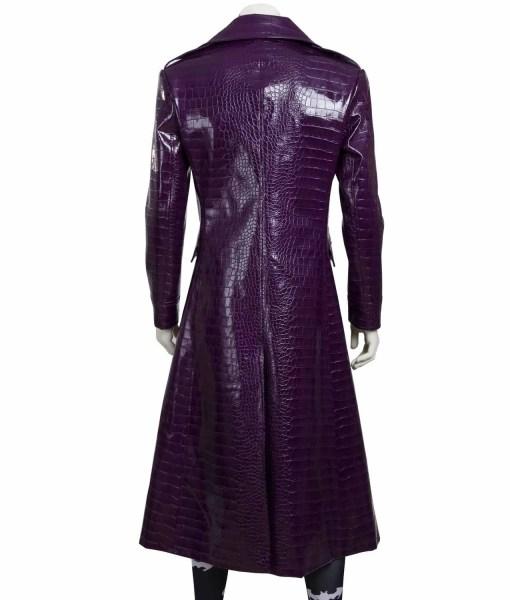 suicide-squad-purple-joker-coat