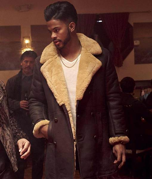 superfly-youngblood-priest-shearling-coat