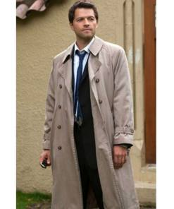 supernatural-castiel-coat