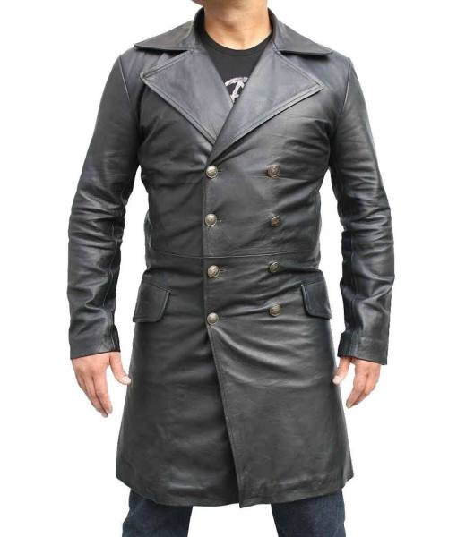 sweeney-todd-jacket