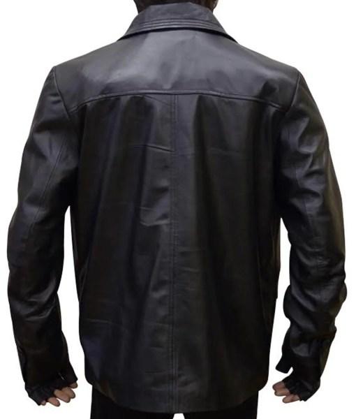 sylvester-stallone-rocky-jacket