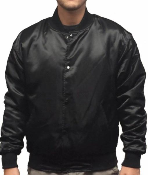 sylvester-stallone-rocky-tiger-jacket