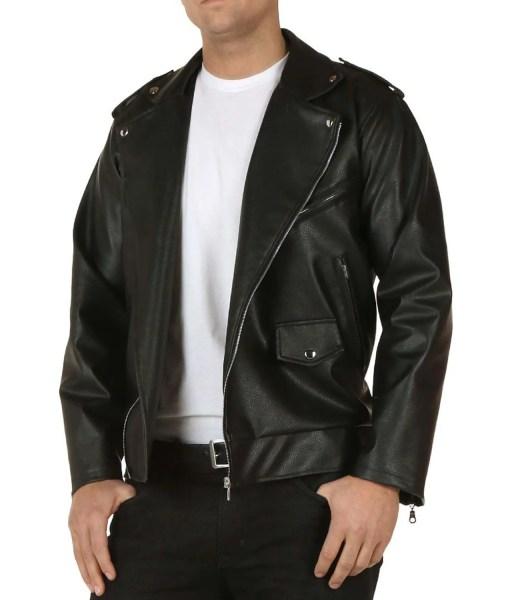 t-birds-jacket