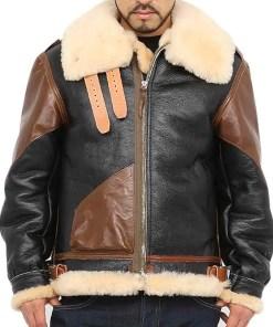 terminator-salvation-jacket