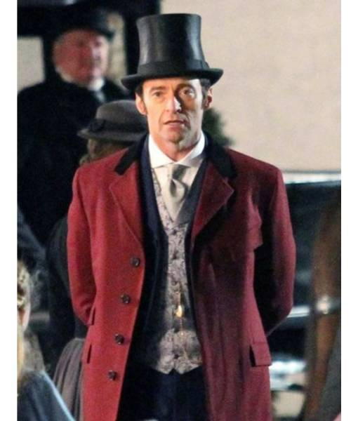 the-greatest-showman-pt-barnum-coat