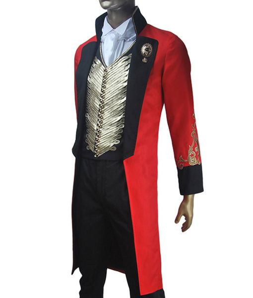 the-greatest-showman-pt-barnum-costume