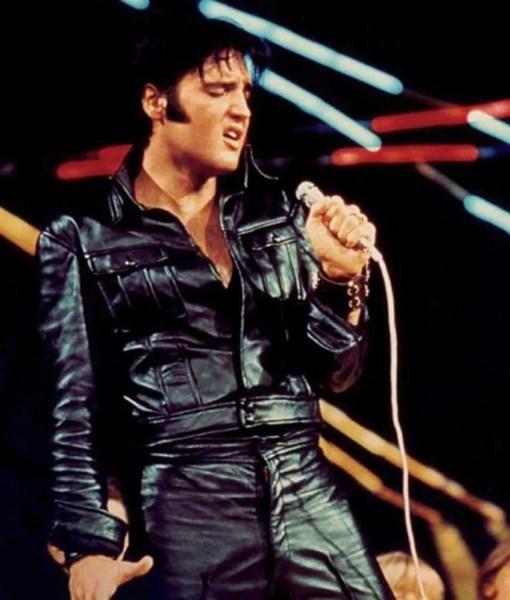 the-king-of-rock-n-roll-elvis-presley-jacket