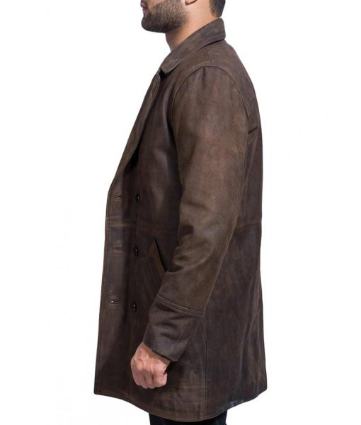 the-name-of-the-war-doctor-coat