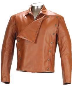 the-rocketeer-jacket