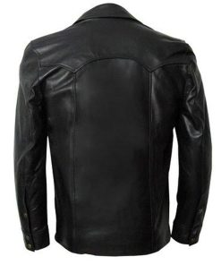 the-walking-dead-season-4-governor-leather-jacket
