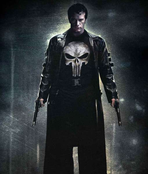 thomas-jane-the-punisher-coat