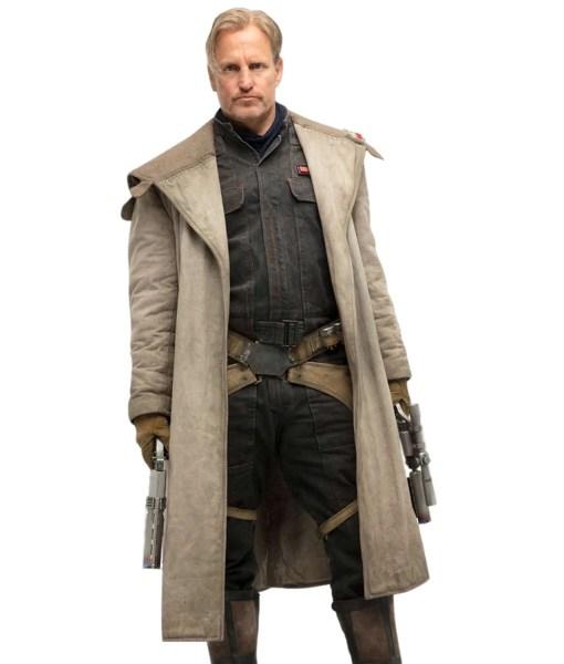 tobias-beckett-coat