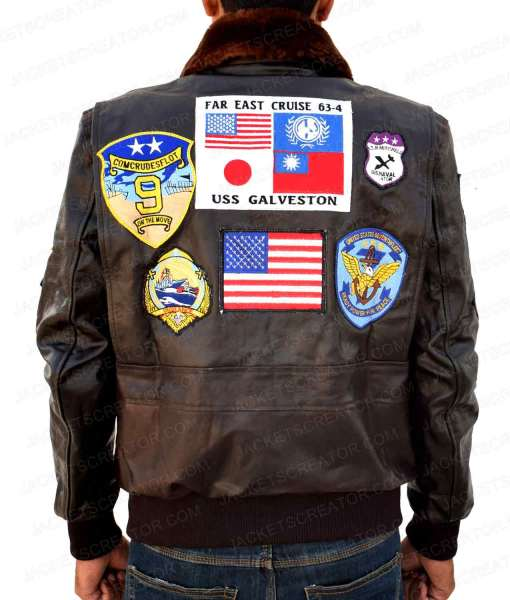 tom-cruise-bomber-top-gun-leather-jacket-with-patches