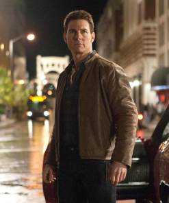 tom-cruise-jack-reacher-brown-leather-jacket
