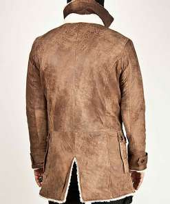 tom-hardy-the-dark-knight-rises-shearling-coat