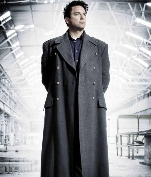 torchwood-jack-harkness-coat