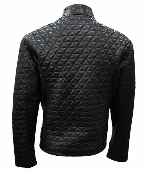 true-blood-eric-northman-jacket