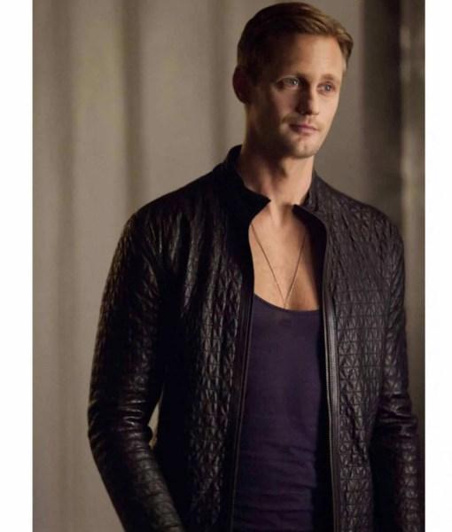 true-blood-eric-northman-leather-jacket